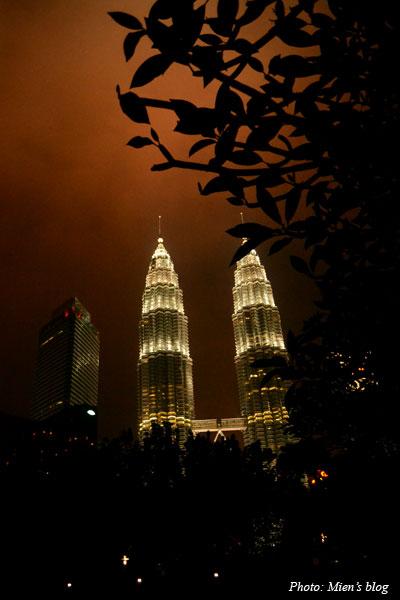 KualaLumpur2