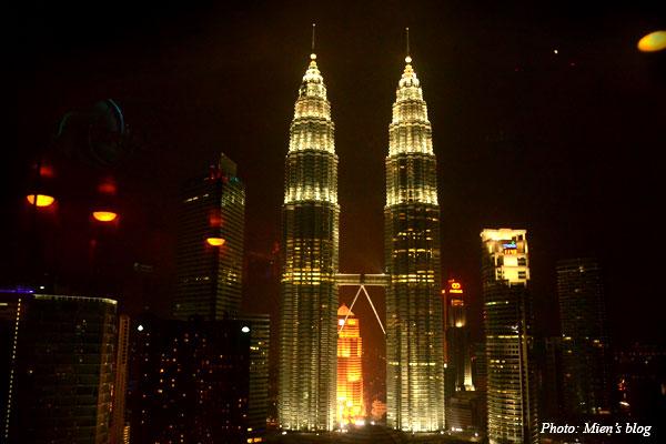 KualaLumpur4