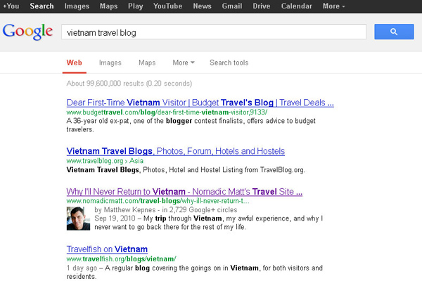 Vietnam-Travel-Blog-Google-search