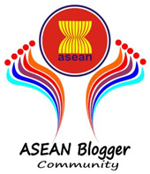 ASEAN-Blogger-Community