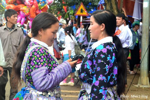 Moc-Chau-HMong-People-3