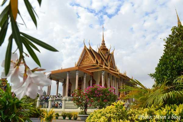 Cambodia_Miensblog1