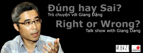 Right-or-Wrong-Talkshow-with-Giang-Dang