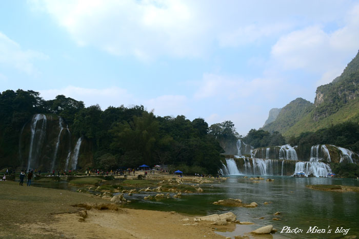 Cao-Bang-Ban-Gioc-Waterfalls-Mien-Blog-2