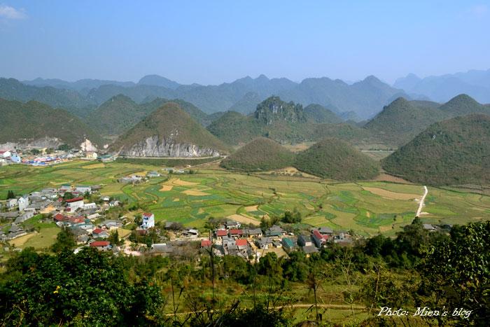 Ha-Giang-Mien-Blog-2