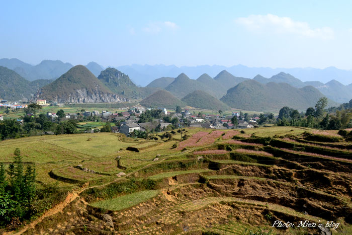 Ha-Giang-Mien-Blog-3
