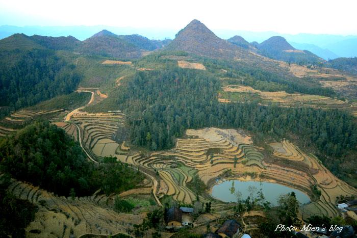 Ha-Giang-Mien-Blog-4
