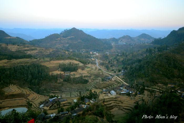 Ha-Giang-Mien-Blog-5