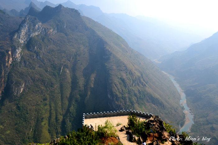 Ha-Giang-Mien-Blog-6