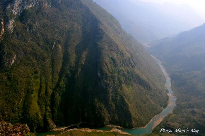 Ha-Giang-Mien-Blog-7