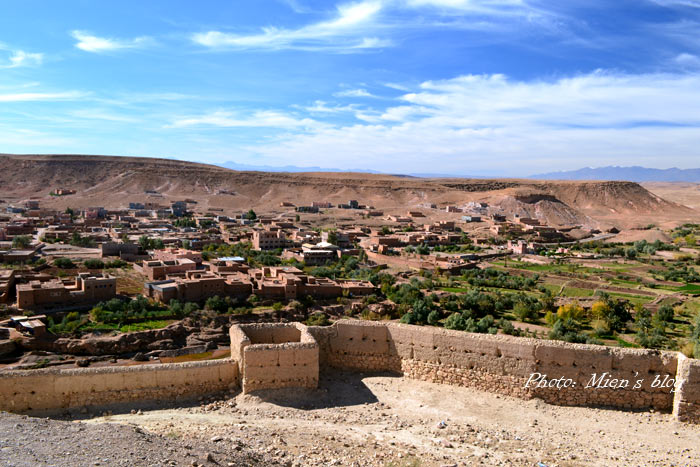 Morocco-Mien-blog