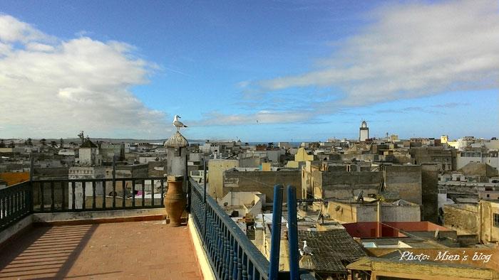 Morocco-Miens-blog-Essaouira