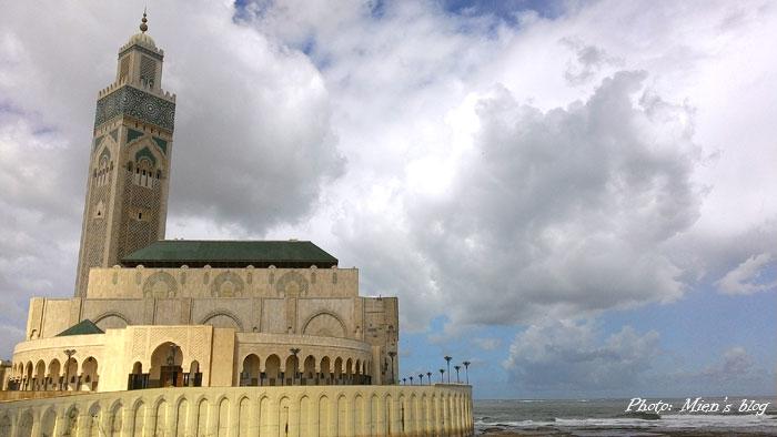 Morocco-Miens-blog-Casablanca