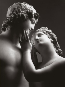 antonio-canova-1757-1822-aphrodite-et-adonis