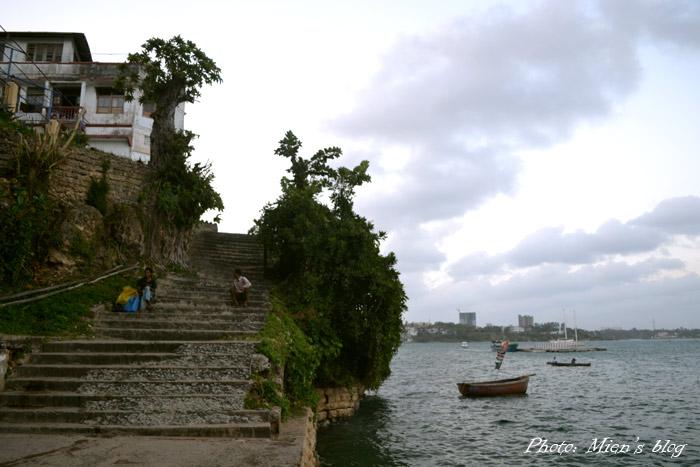 kenya-mien-blog-mombasa-3