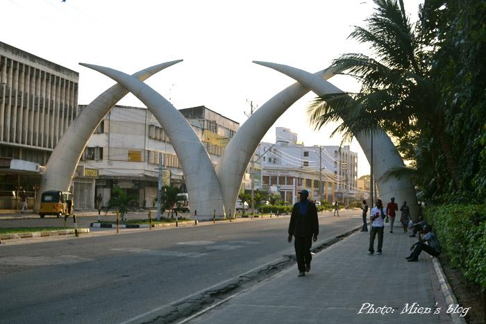kenya-mien-blog-mombasa-4