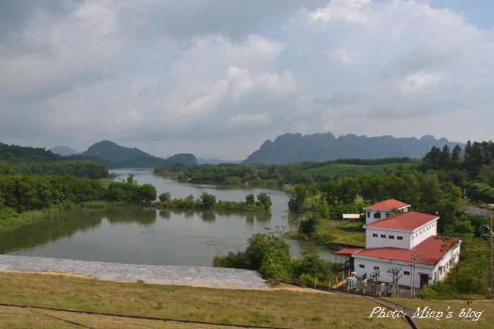Ben-En-Thanh-Hoa-Mien-Blog