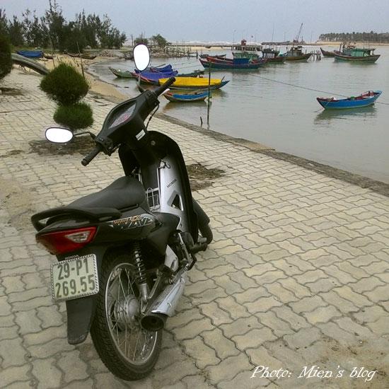 Motorbike-Mien-Blog