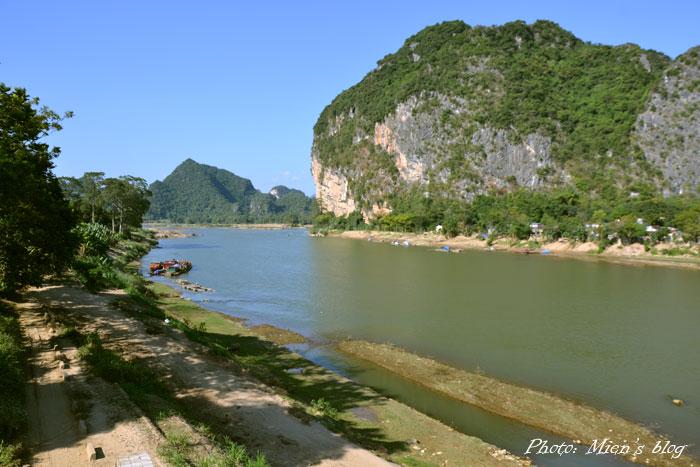 Thanh-Hoa-Mien-Blog