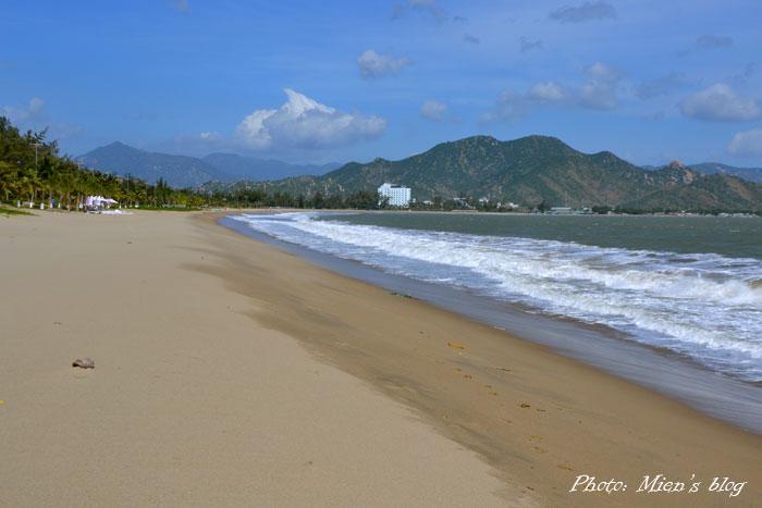 Phan-Rang-Sea-Mien-Blog