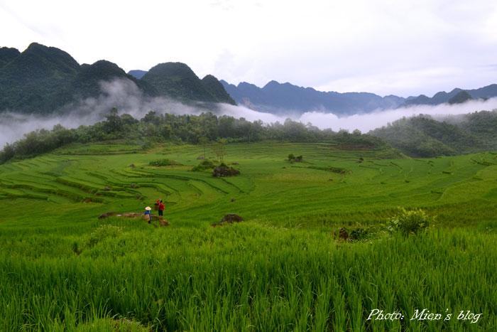 Pu-Luong-blog-1